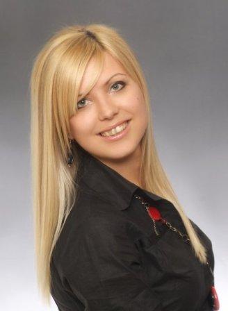 Ивана Трајковска2