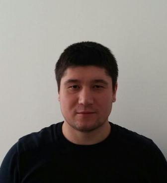 Мартин Михајловски2