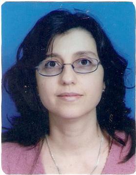 Суазана Денковска